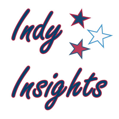 """Indy Insights,"" the official Independence blog: new post available (May 30)"